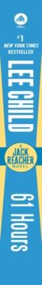 61 Hours | Jack Reacher